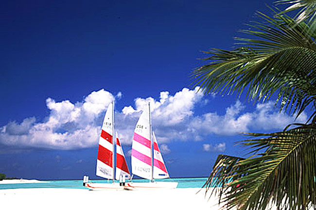 http://www.cruisemaldives.co.uk/images/resorts/sun/sun_island_2.jpg