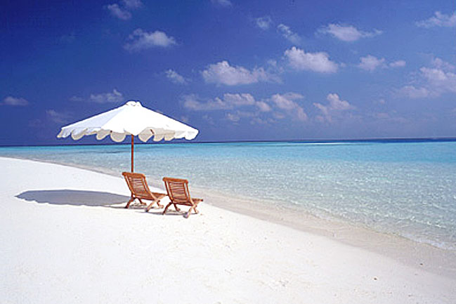 http://www.cruisemaldives.co.uk/images/resorts/sun/sun_island_4.jpg