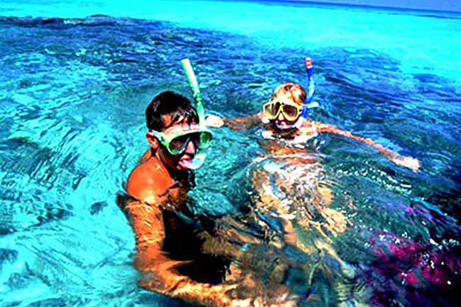 http://www.cruisemaldives.co.uk/images/resorts/sun/sun_island_5.jpg