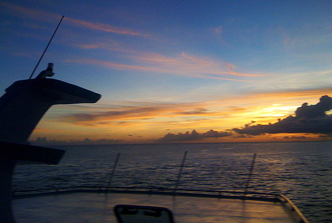 http://www.cruisemaldives.co.uk/images/stories/cruise/tropic-breeze/tropic-breeze-13.jpg