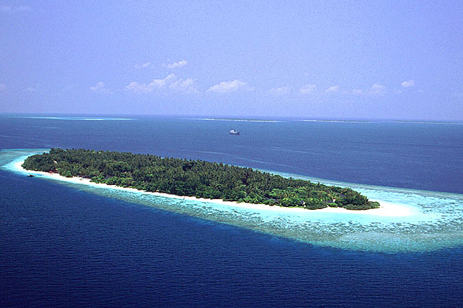 http://www.cruisemaldives.co.uk/images/stories/resorts/royal/royal_island_2.jpg